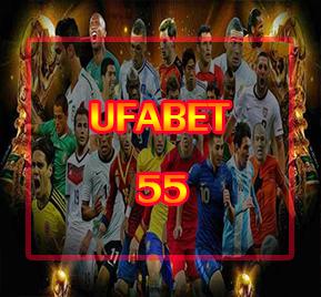ufabet 55